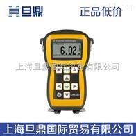 DM5E*声波测厚仪,*声波测厚仪品牌,*声波测厚仪原理