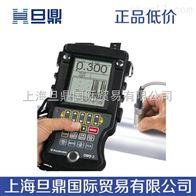 DMS2*声波测厚仪,*声波测厚仪价格,*声波测厚仪原理