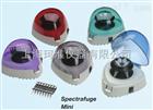 美国Labnet Spectrafuge Mini迷你离心机C1301-P-230V