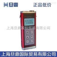 HCH-2000D*声波测厚仪 ,*声波测厚仪用途,*声波测厚仪厂家