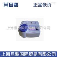 DDBJ-16食品安全快速检测仪,食品安全检测仪用途,热销食品安全检测仪