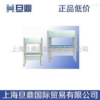 SW-CJ系列医用型洁净工作台,工作台使用说明,工作台用途