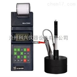 TH140型时代TH140便携式里氏硬度计