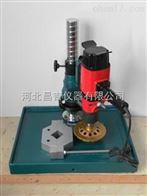 HMP-100上海混凝土磨平机