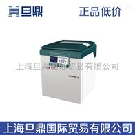 H2500R-2/H2500R2高速冷冻离心机,离心机使用说明,离心机用途