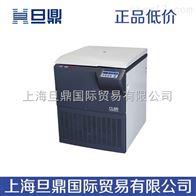 CL6R大容量冷冻离心机,离心机品牌,离心机使用说明