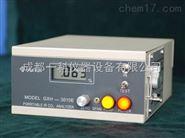便携式 红外线 CO2分析仪--北京华云