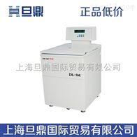 DL-5M低速冷冻离心机,离心机原理,离心机使用说明