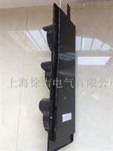 ABC-HCX-50滑线指示灯