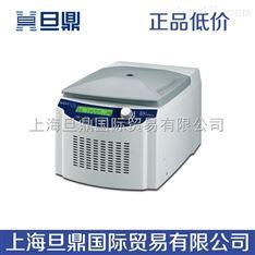 SelectSpinTM17R微型冷冻离心机,离心机厂家,离心机价格