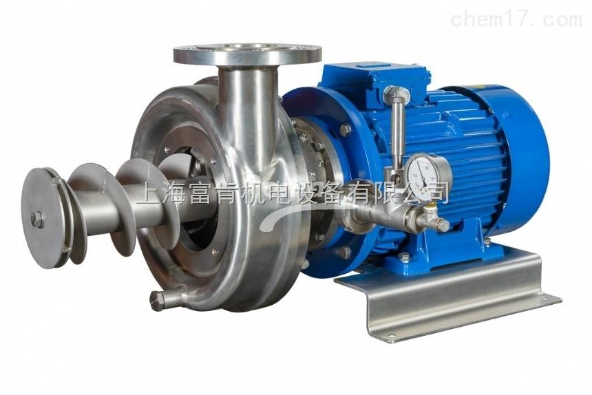 荷兰Pomac离心泵Pomac凸轮泵Pomac自吸泵Pomac螺杆泵