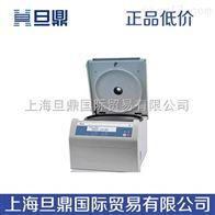 Thermo Scientific SL 8 台式离心机,离心机价格,离心机使用说明