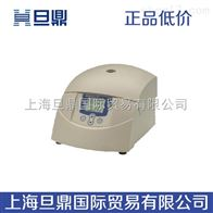 1-14K小型台式高速冷冻离心机,离心机使用说明,离心机厂家