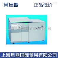 Z 36HK 中容量泛用*高速型冷冻 ,离心机使用说明,离心机厂家