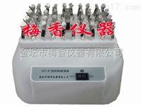 KR-B药物振荡器电wan城手机游戏牌厂家小型振荡器