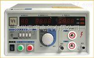 DF2671A通用交/直流耐压测试仪