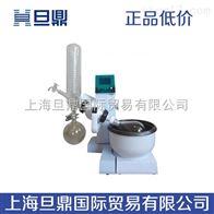 RE-2000B旋转蒸发仪,旋转蒸发仪使用说明,热销旋转蒸发仪