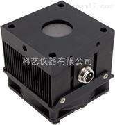 热电堆光电探测器-BIM-72系列
