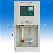 電極板帶ABS防腐板(雙管蒸餾)-上海新嘉