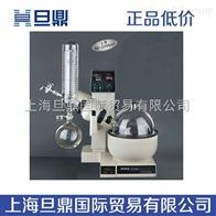 RE-5205旋转蒸发仪 ,旋转蒸发仪原理,旋转蒸发仪使用说明