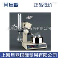 RE-5298旋转蒸发仪 ,旋转蒸发仪原理,旋转蒸发仪使用说明