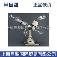 RE-5285A旋转蒸发仪,旋转蒸发仪价格,旋转蒸发仪用途