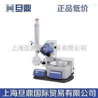 RV 8旋转蒸发仪,旋转蒸发仪原理,旋转蒸发仪厂家