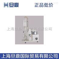 100L旋转蒸发仪N-101(B•D),旋转蒸发仪使用说明,旋转蒸发仪