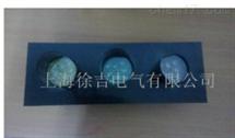 ABC-hcx-50滑触线指示灯上海徐吉电气