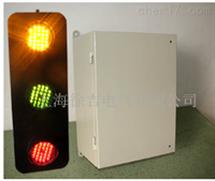 ABC-hcx-100滑线三相电源指示灯上海徐吉电气