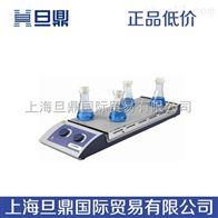 MS-H-S10加热磁力搅拌器,磁力搅拌器厂家,磁力搅拌器使用说明