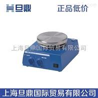 RH basic 2经济型加热磁力搅拌器,磁力搅拌器厂家,热销磁力搅拌器