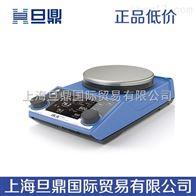 RET control-visc加热磁力搅拌器,磁力搅拌器价格,磁力搅拌器使用说明
