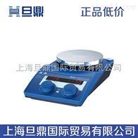 RCT 基本型IKAMAG®磁力搅拌器,磁力搅拌器价格,磁力搅拌器厂家