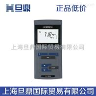 ProfiLine Oxi 3205手持溶氧仪,溶氧仪原理,溶氧仪使用说明