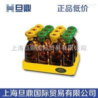 OxiTop® IS 6/IS 12 BOD测试仪,COD测定仪使用说明,COD测定仪价格