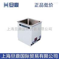 DHA-1000大容量*声波清洗机,*声波清洗机功率,*声波清洗机型号
