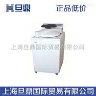 Zealway 台式*声波清洗机,*声波清洗机功率,*声波清洗机厂家