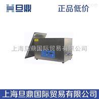 VGT-2127QTD小型*声波清洗机,*声波清洗机型号,*声波清洗机功率