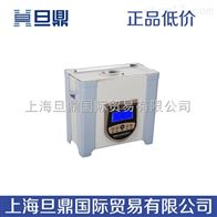 SB25-12DTDN*声波清洗机,*声波清洗机型号,*声波清洗机