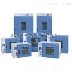 HG17-DHG-9035A电热鼓风干燥箱