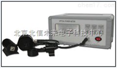 DL12-SJ23-3201单通道台式光功率计