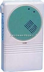 QT11-XH系列家用燃气报警器