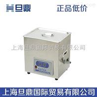SB-4200DTS*声波清洗机,*声波清洗机使用说明,*声波清洗机原理