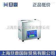 SB-3200DTS*声波清洗机,*声波清洗机使用说明,*声波清洗机原理