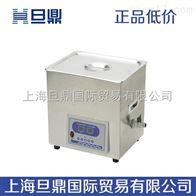 SB-2000DT*声波清洗机,*声波清洗机型号,*声波清洗机使用说明