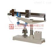 KZJ-5000水泥電動抗折機廠家_水泥電動抗折機技術要求