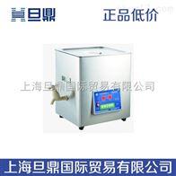 SB-1000DT*声波清洗机,*声波清洗机厂家,*声波清洗机型号