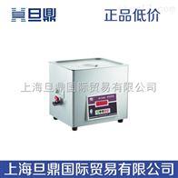 SB-5200D*声波清洗机,*声波清洗机使用说明,*声波清洗机型号