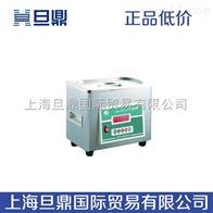 SB-3200D*声波清洗机,*声波清洗机使用说明,*声波清洗机价格